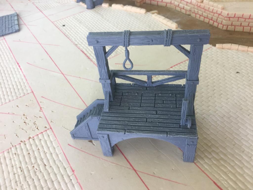 Impressions 3D à vendre Img_6111