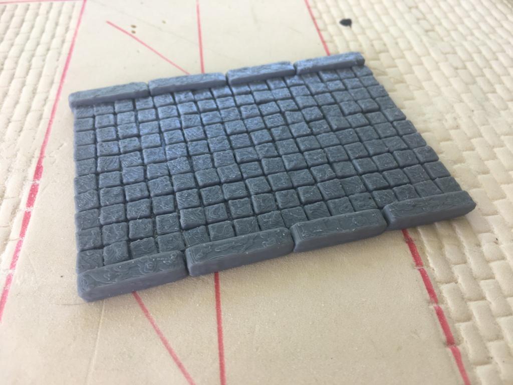 Impressions 3D à vendre Img_6112