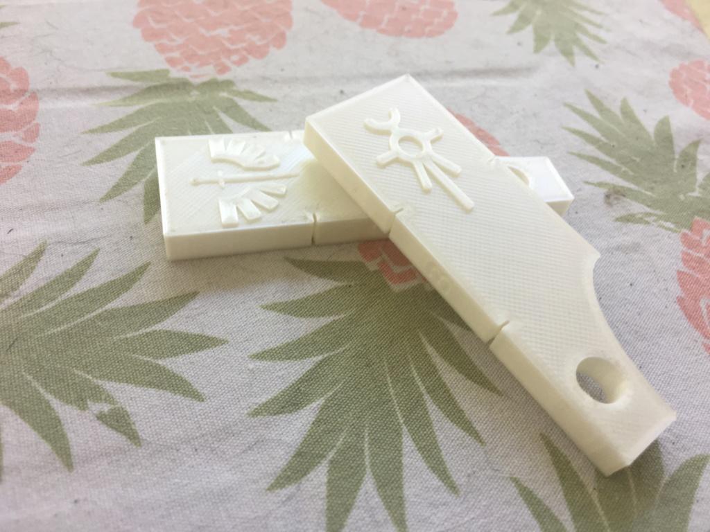 Impressions 3D à vendre Img_6113