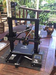 Impressions 3D à vendre Imprim10