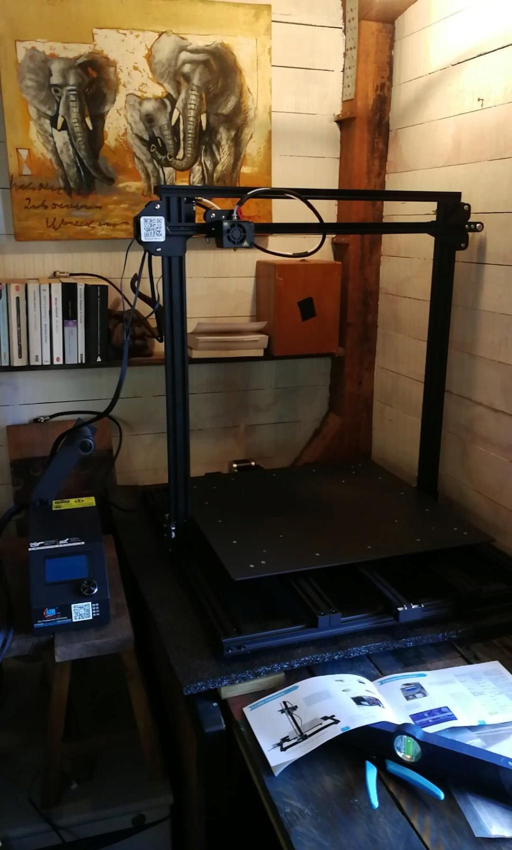 Impressions 3D à vendre Imprim11