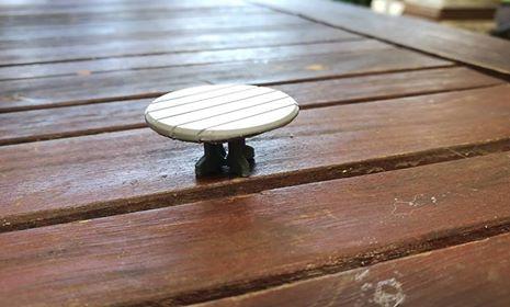 Impressions 3D à vendre Table10