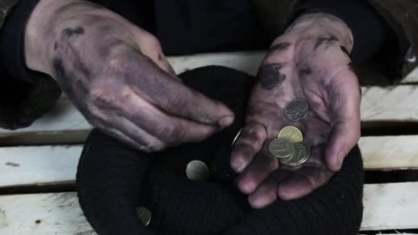 """""""Le langage des mains"""" Deposi10"""