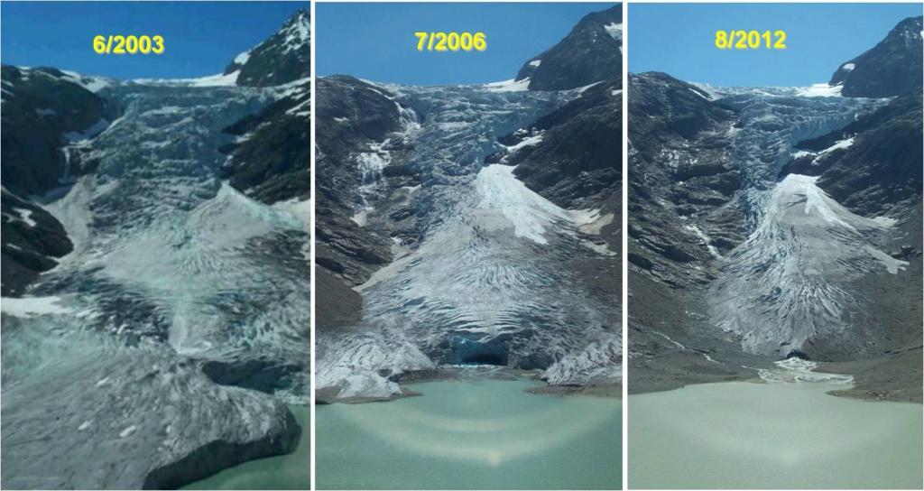 Vidéo - Réchauffement climatique grosse mite ou raelité ? (1) - Page 3 Gletsc10