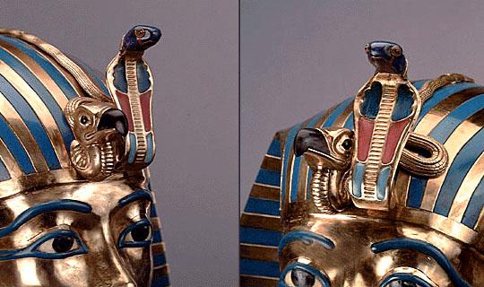 jour - Le livre des Morts des anciens egyptiens ou Livre pour sortir au Jour Tut40b10