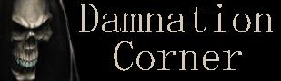 Damnation Corner