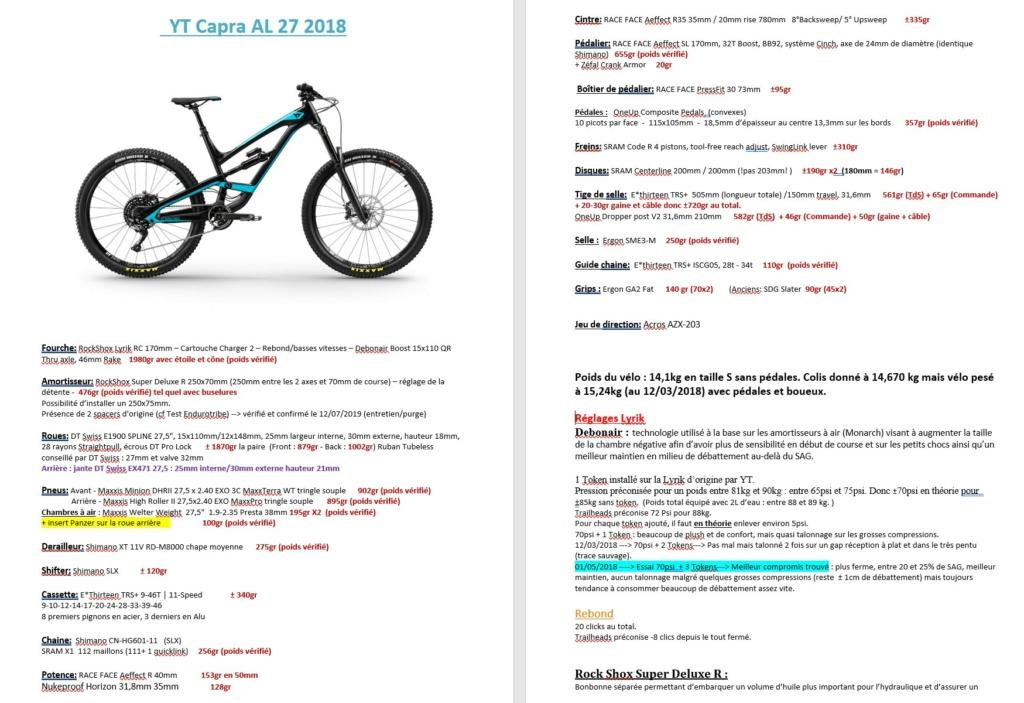 Fiche vélo - Page 2 Sans_t10