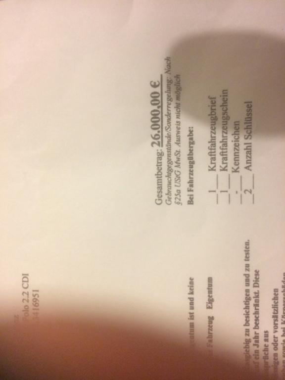 """TUTO """"Acheter son MP seul en Allemagne!"""" - Page 4 6c0ec810"""