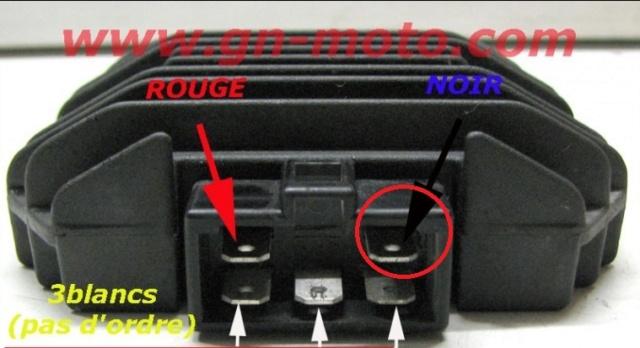 Régulateur xtz 750 Fiche-10