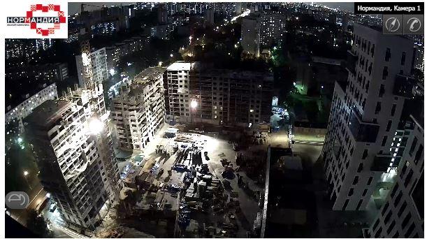 Строительство 1 корпуса - Страница 6 E310