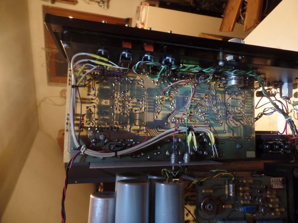 ampli JBL SA660 Sam_3610