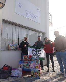 Solidariedade Torres Vedras- ajudar crianças institucionalizadas Img-2010