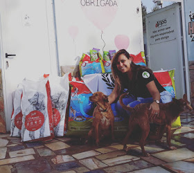 Ajudar um canil - 400kg entregues em Torres Vedras  Img-2012