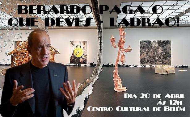 """20 de Abril - """"Berardo paga o que deves - Ladrão!"""" (FOTOS) Img-2048"""