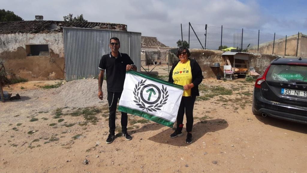 6 de Maio - Solidariedade animal (Tavira/Algarve) (fotos) Img-2075