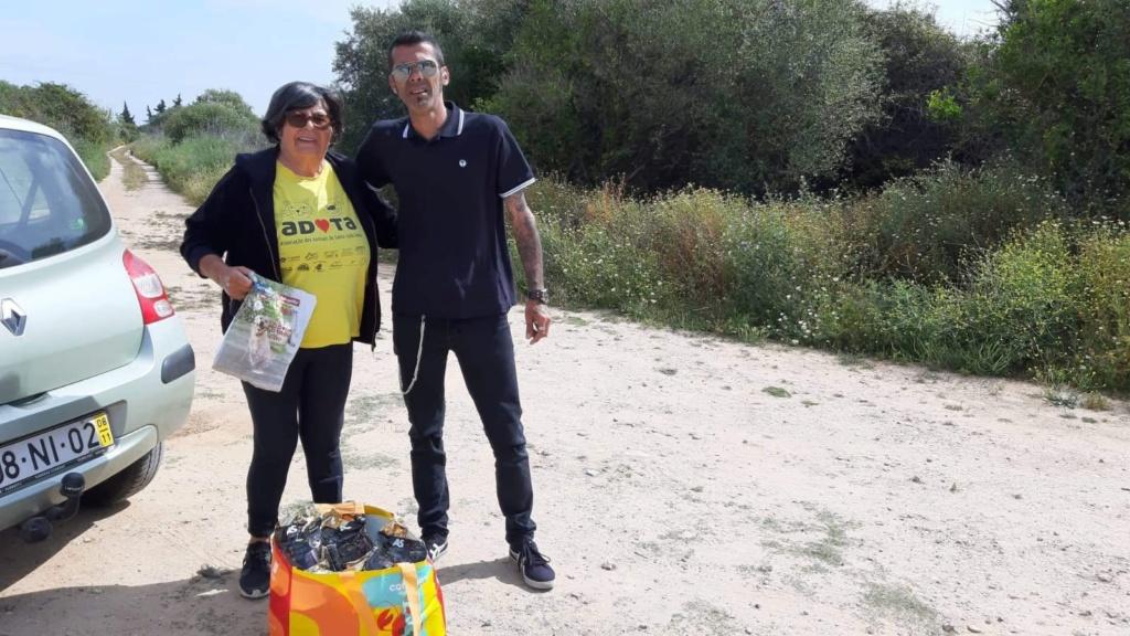6 de Maio - Solidariedade animal (Tavira/Algarve) (fotos) Img-2077