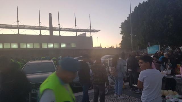 XV solidariedade para com os sem-abrigo em Lisboa  (fotos) Img-2175