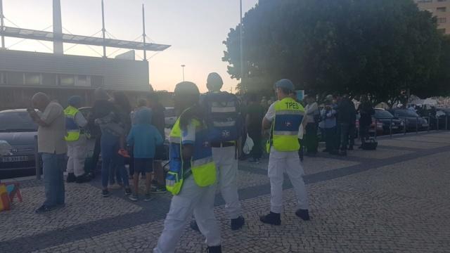 XV solidariedade para com os sem-abrigo em Lisboa  (fotos) Img-2179