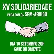Forum : Nova Ordem Social - Portal Img_2022
