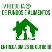 Forum : Nova Ordem Social - Portal Img_2035
