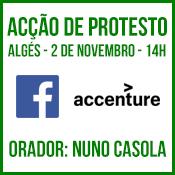 Forum : Nova Ordem Social - Portal Img_2041