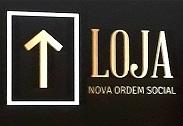 Forum : Nova Ordem Social - Portal Lojalo21