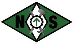 O novo Site da Nova Ordem Social Nossit14