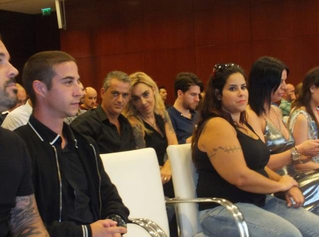 Fotografias - Conferência Nacionalista em Lisboa (10 Agosto 2019) Scree102
