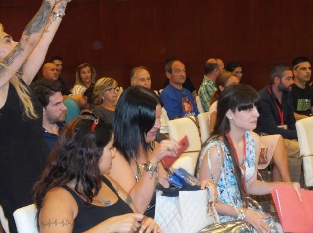 Fotografias - Conferência Nacionalista em Lisboa (10 Agosto 2019) Scree107