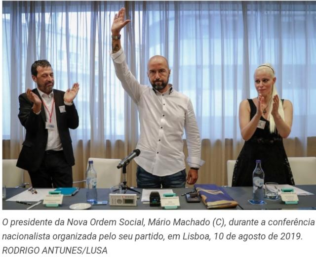 Fotografias - Conferência Nacionalista em Lisboa (10 Agosto 2019) Scree109