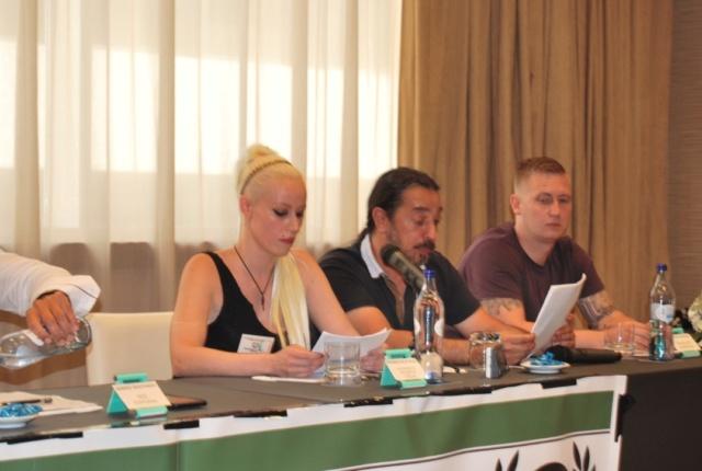 Fotografias - Conferência Nacionalista em Lisboa (10 Agosto 2019) Scree114