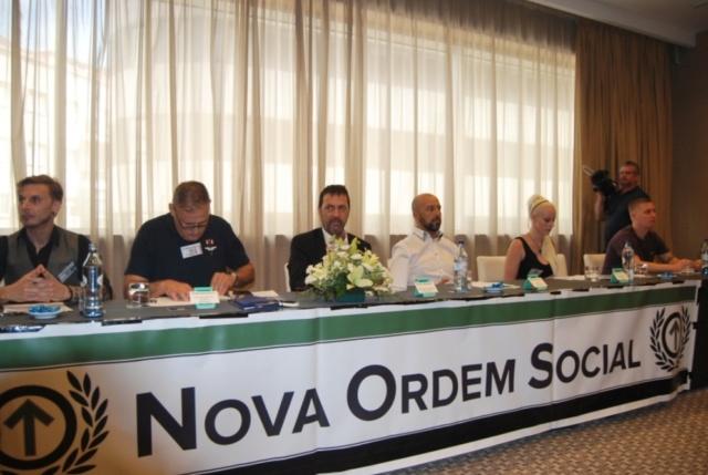 Fotografias - Conferência Nacionalista em Lisboa (10 Agosto 2019) Scree115