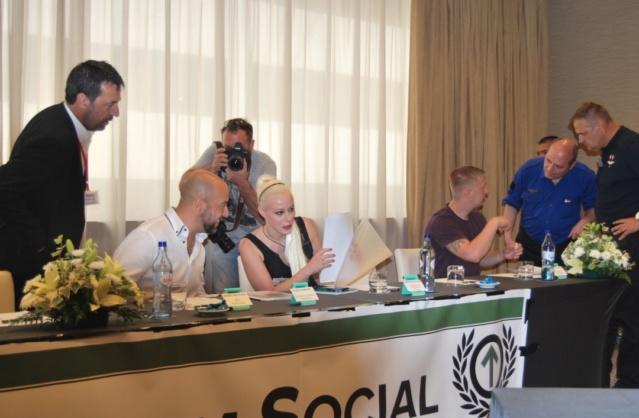 Fotografias - Conferência Nacionalista em Lisboa (10 Agosto 2019) Scree117