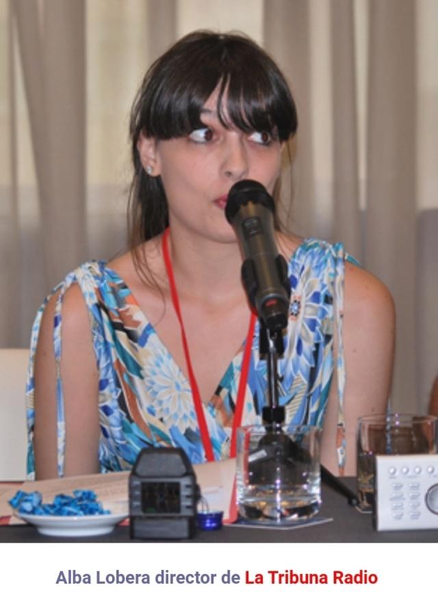 Fotografias - Conferência Nacionalista em Lisboa (10 Agosto 2019) Scree120