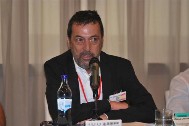 Fotografias - Conferência Nacionalista em Lisboa (10 Agosto 2019) Scree121