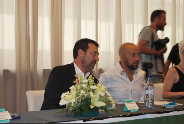 Fotografias - Conferência Nacionalista em Lisboa (10 Agosto 2019) Scree122