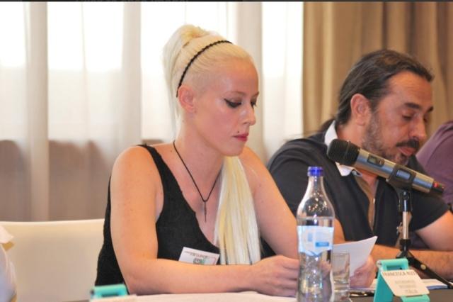 Fotografias - Conferência Nacionalista em Lisboa (10 Agosto 2019) Scree123
