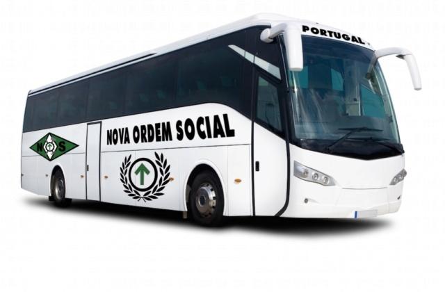 5 de Outubro - Acção em Guimarães  Scree135