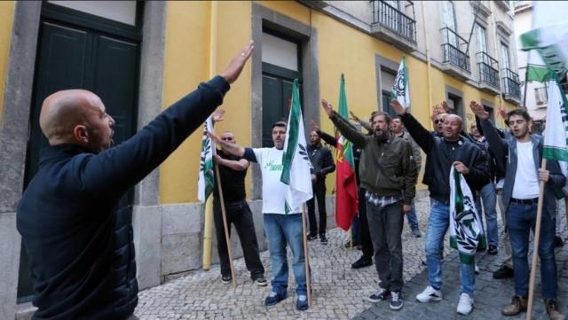 Conferência Nacionalista em Lisboa - 10 de Agosto (info. Videos e noticias) - Página 2 Screen59