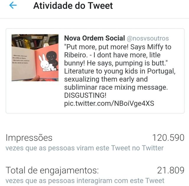 130.000 visualizações - Um Tweet nosso tornou-se viral (outra vez) *em actualização  Screen67