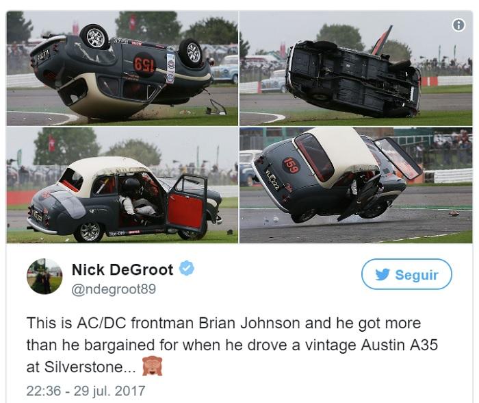 ¡BRIAN JOHNSON VUELVE A AC/DC¡ Ac_dc-10