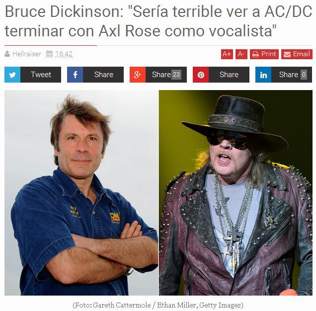 ¡BRIAN JOHNSON VUELVE A AC/DC¡ Bd10