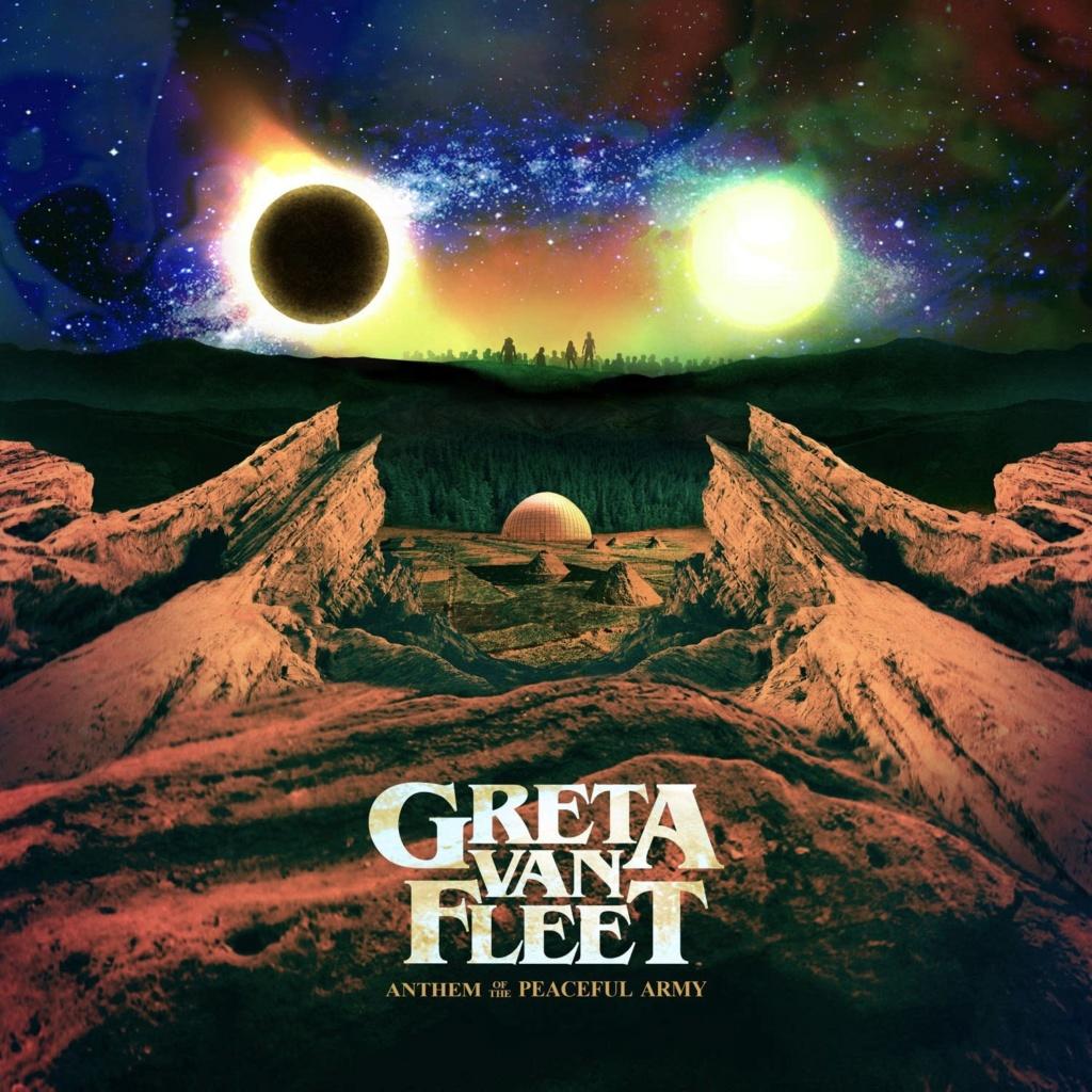 Sondeo disco mas esperado de 2019 Greta-14