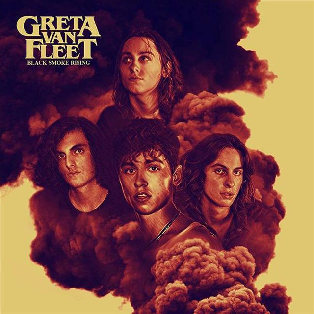 Sondeo disco mas esperado de 2019 Gvf110