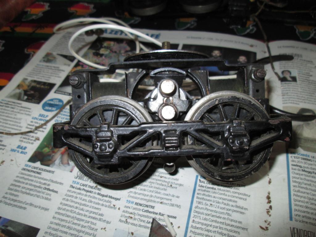 cablage moteur Marklin Img_0610