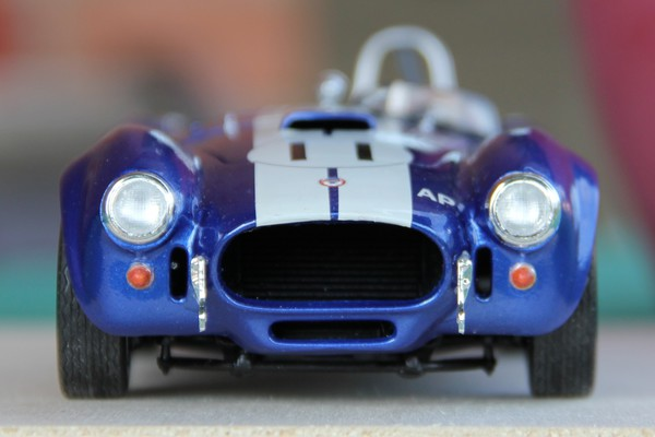 Shelby Cobra 427 S/C  / Revell, 1:24 Co7flf10