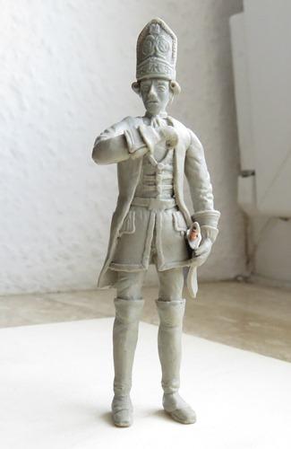 Grenadier, Sachsen 1730 Img_2110
