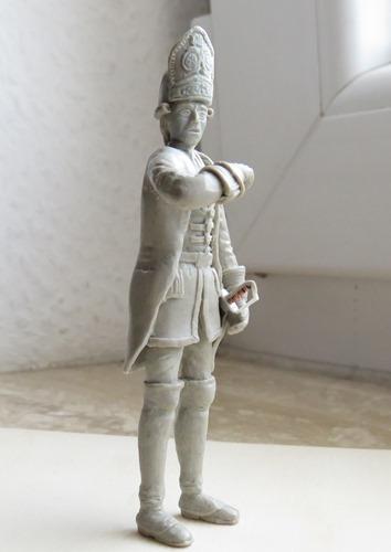Grenadier, Sachsen 1730 Img_2111
