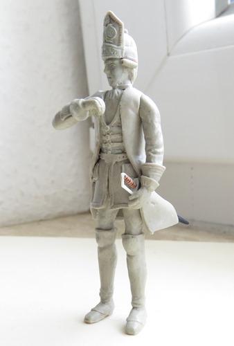 Grenadier, Sachsen 1730 Img_2112