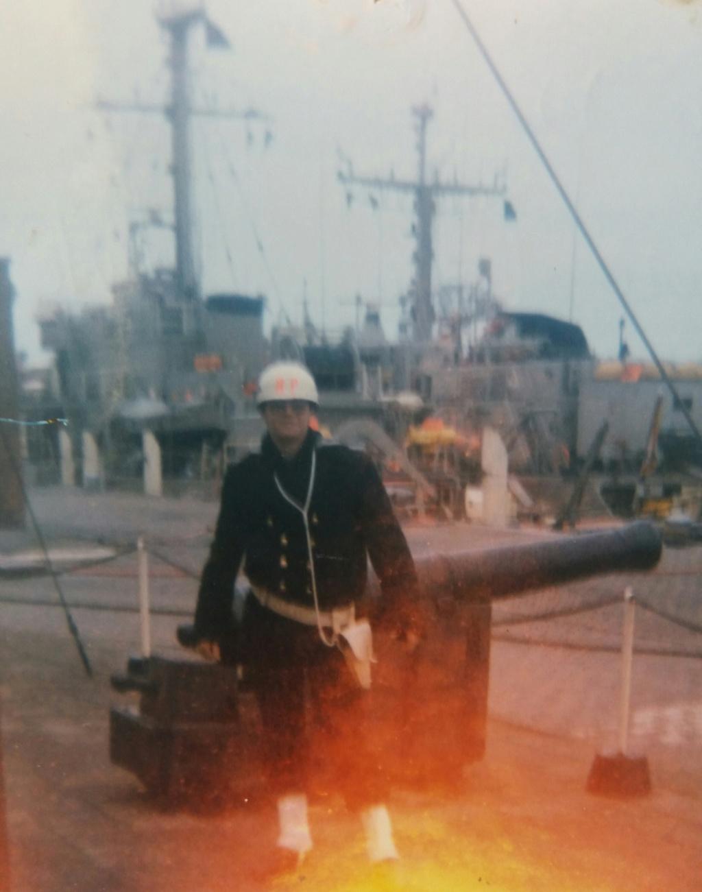Infanterie de marine (RP) 1987_88 20190213